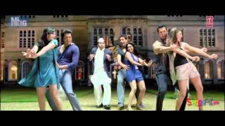 Right Now Now   Housefull 2   2012 www SongsPK info