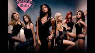 Watch Pussycat Dolls Until U Love U video