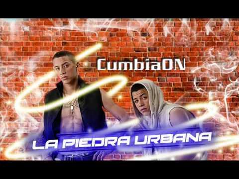 'La Piedra Urbana' •  Te Olvidare •  Octubre 2O12.◘