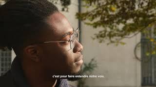 Rejoindre Faire Saint-Denis en commun