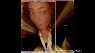 Miss Lady Blues - Certified Woman