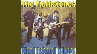 Play Mud Island Blues