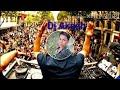 Dj Akash new 2018 music
