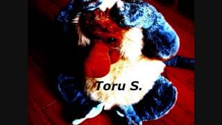 Toru S. - Brain Washer (Dirty Wash Mix)