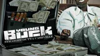Young Buck - Terminate On Site NEW G-UNIT DISS!!!!!!