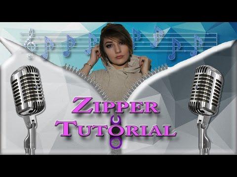 Zipper ~ Beatbox Tutorial!