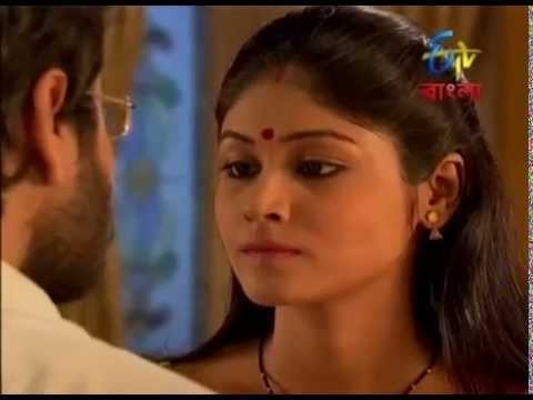 Ranga Mathay Chiruni - ঙ্গা মাথায়ে চিরুনি - 13th October 2014 - Full Episode