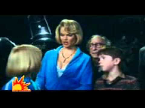 Chocolate Factory Full Movie In Urdu