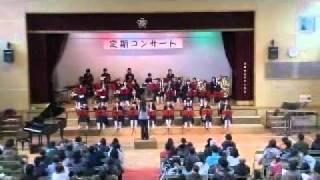 00042 大阪市立相生中学