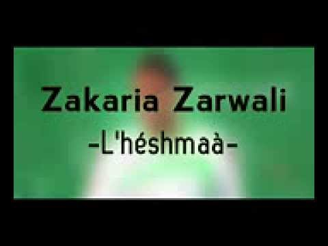 music raja zakaria zarwali mp3