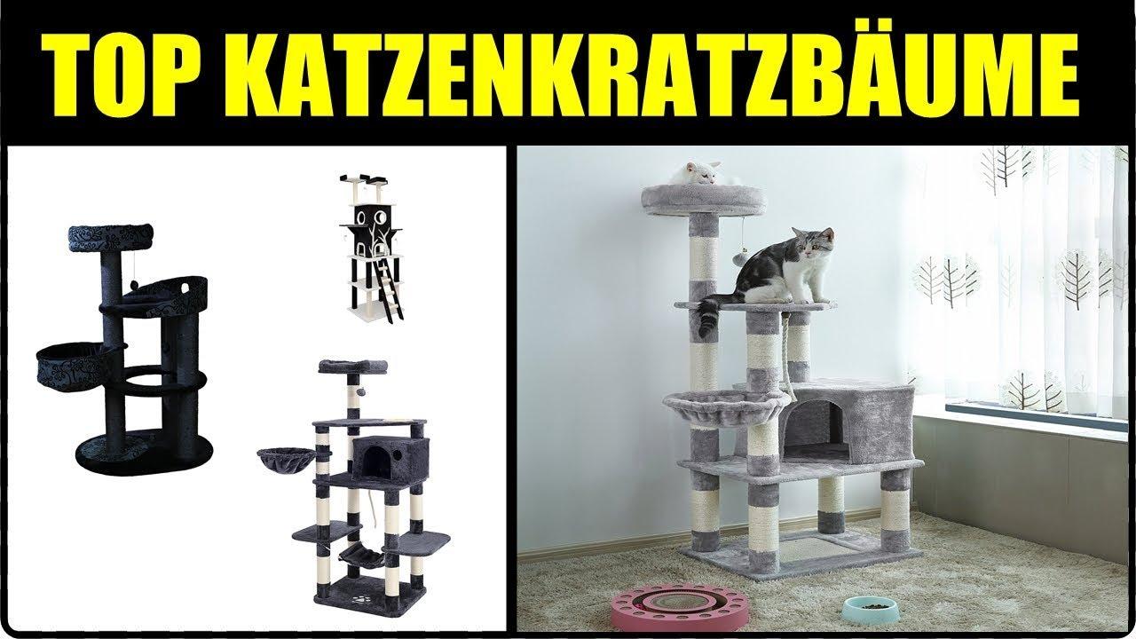 top 5 katzenbaum + katzenkratzbaum modelle - katzen kratzbaum kaufen