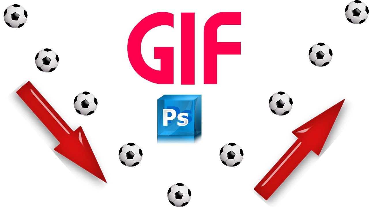 How to make an animation gif in adobe photoshop cs6 tutorial youtube how to make an animation gif in adobe photoshop cs6 tutorial baditri Choice Image
