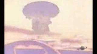RATM Atom Bombs