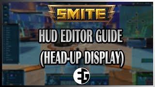 Head-up display (video gaming) - WikiVisually