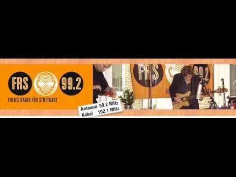 freies Radio Stuttgart.wmv
