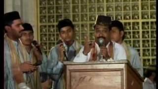 vuclip Khuda ke fazl se humpar hai saya Ghouse-e-azam (R.A) ka-minhaj naat council
