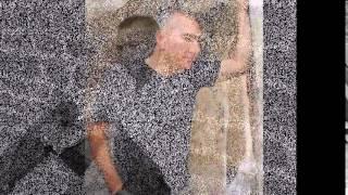 Fatihhan - Ne Vardı Sanki / Şu Karşıki Dağda Kar Var Duman Yok (Düet: Nilgün Kızılcı)