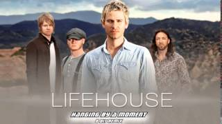 Lifehouse: Hanging By A Moment 8 Bit Remix