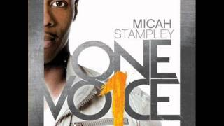Watch Micah Stampley Search For You video