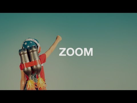 March Communications Launches ZOOM