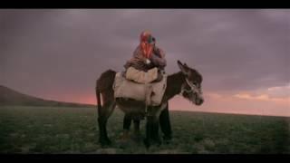 Популярный казахстанский персонаж келинка сабина получил.