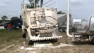 University of Kansas Soil Stabilization Video.wmv