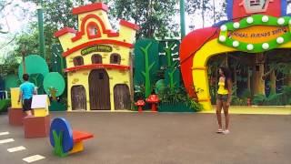 Murali & Sangeetha Proposal 18 Dec 12 (Cinematic Video FHD)