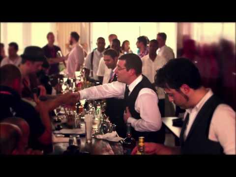 Havana Club International Cocktail Grand Prix 2012 Next in 2014   HAVANA CLUB