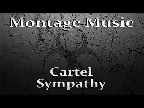 Cartel - Sympathy