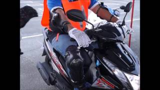 Download Video Honda 1-Day Training Course MP3 3GP MP4