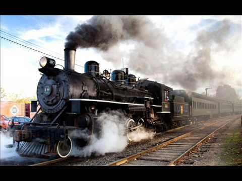 Locomotive breath - Jethro Tull Cover by Olaf Lenk mp3