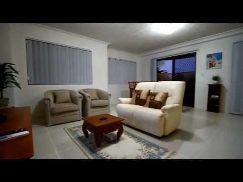 1/156 Marine Pde Kingscliff -Holiday Accommodation