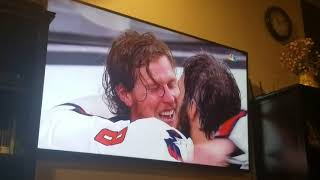 Capitals Stanley Cup Win & Celebration - Part 1
