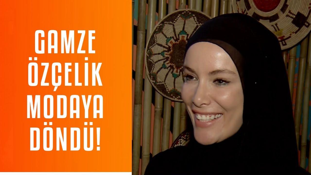 Gamze Özçelik'ten Selda Alkor'a tokat gibi cevap!
