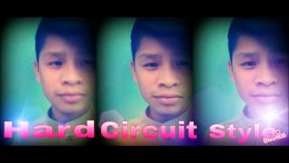 Musica De Antro 2015 Hard Circuit Style (Dj Darky Dani Hdz)