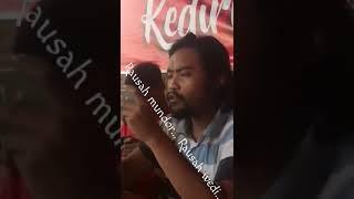 Pria ini marah marah saat bermain mobile legend Ngakak keras bro