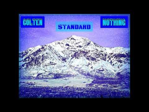COLTEN - Standard (Prod. AYOSENSE!)