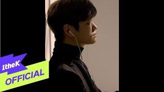 Youtube: Today (With Sunwoojunga) / LIM HEON IL