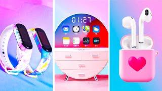 🥰 New Gadgets & Versatile Utensils For Home # 264🏠