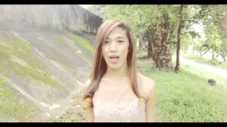 Try - colbie caillat (cover by andrian aliazas)