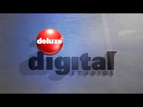 Deluxe Digital Studios (2015) (1080p HD)