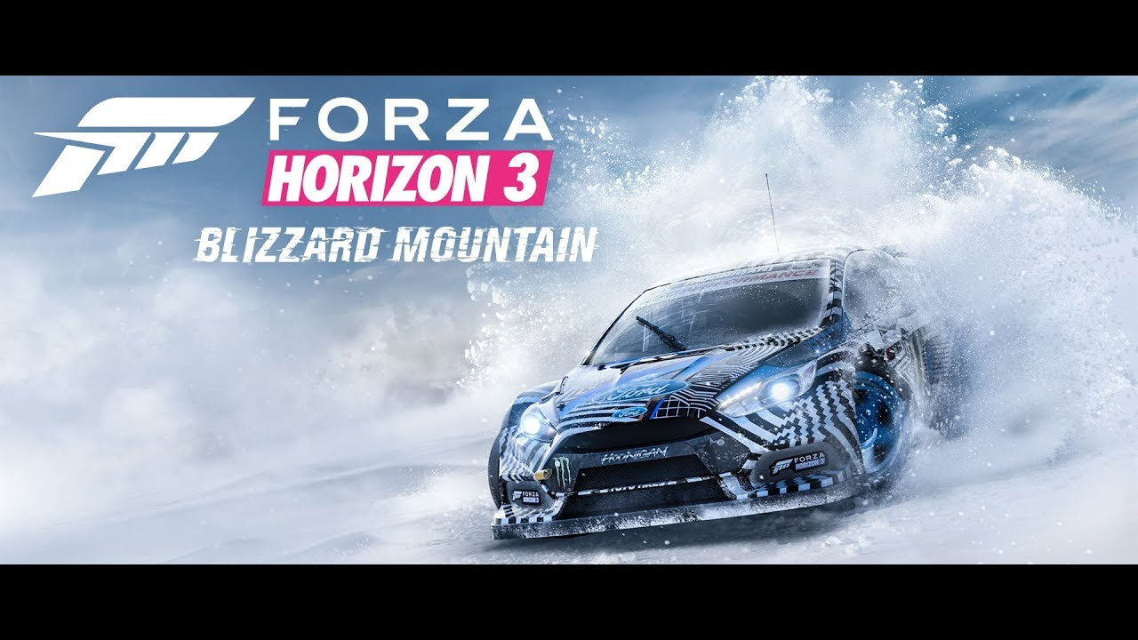 How to install Forza horizon 3 in pc with corepack setup window 10