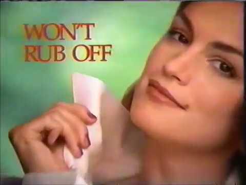 (May 20, 1996) WGAL-TV 8 NBC Harrisburg Commercials