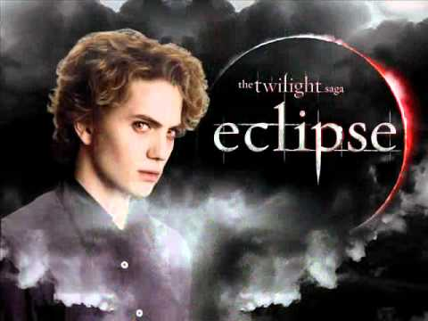 The Twilight Saga Eclipse Character Theme Songs