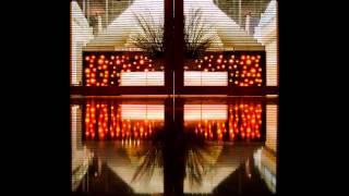 Modern Japanese Restaurant Design Interior Concept Ideas and Architecture