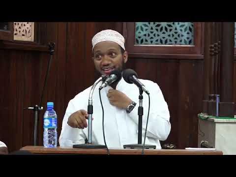 Download Ukweli kuhusu masjidul Aqswa||Dr Islam Muhammad.