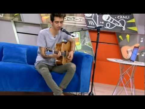 Çagatay Akman- YOKLUGUNDA ( DREAM TV )