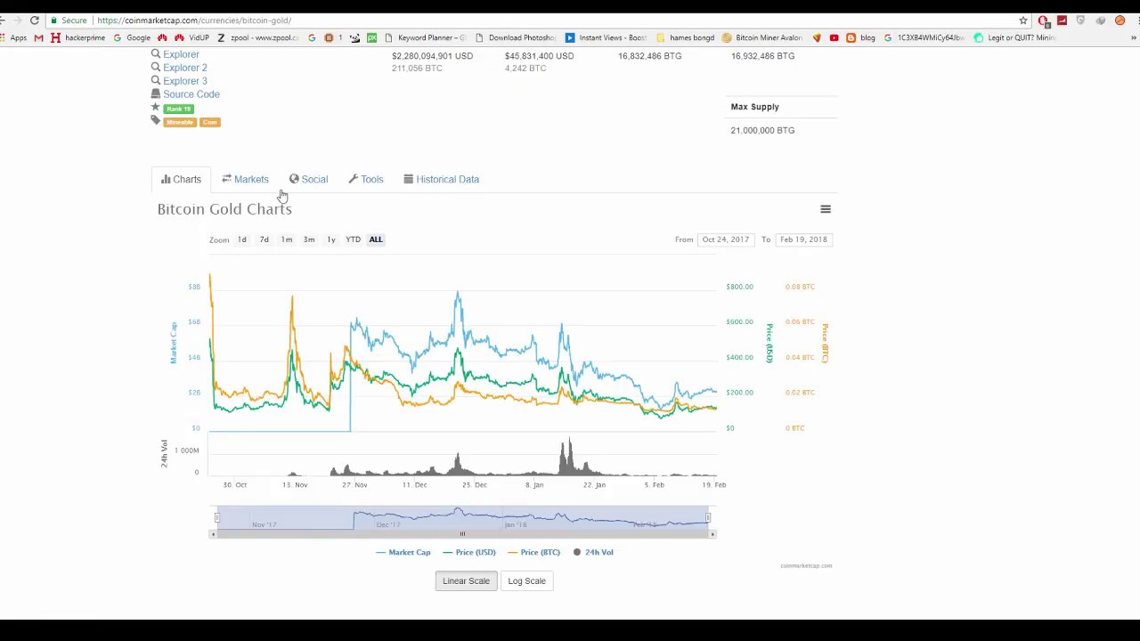 how to miner cryptocurrency digitalocean setup