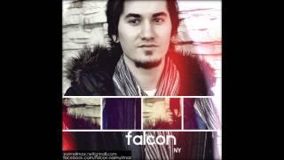 Olan Her Şey ! - Naim Yılmaz NY feat. Kadir Kara