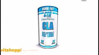 ure CLA Pills, Safflower Oil Weight Loss for Men and Women, Natural Fat Burner Supplement, Stimula